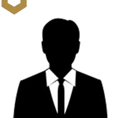 Lawyer-male